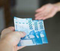 SII comienza el pago de la devolución de impuestos 2020, ¿quiénes son beneficiados?