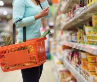 «Covid-19» Gobierno entregará Canastas de Alimentación, ¿quiénes serán beneficiarios?