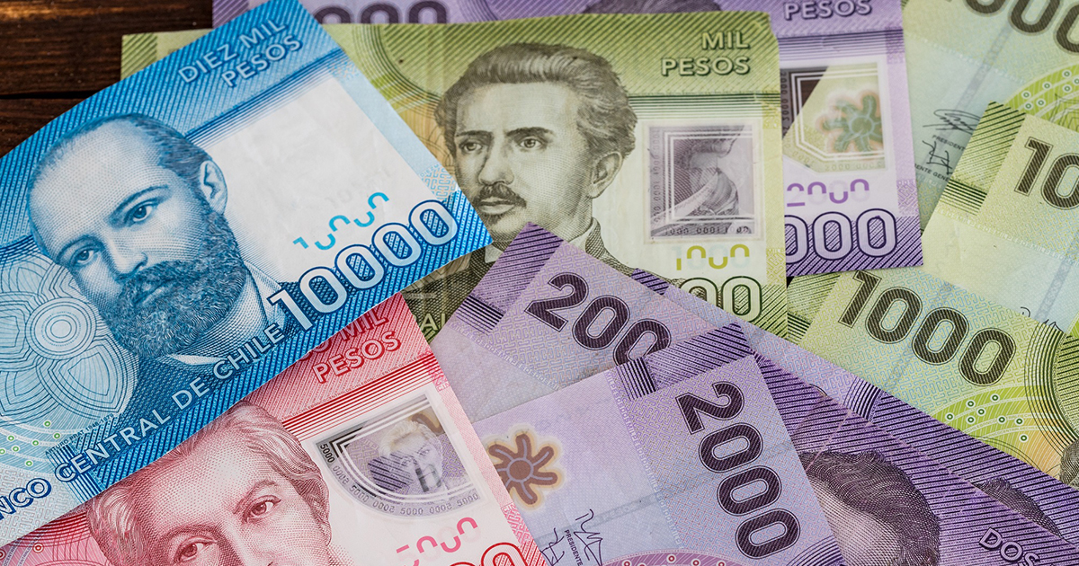bono de 500 mil pesos gobierno chile