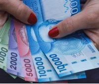 Prestamo Solidario por hasta $2.600.000.- ¿quiénes podrán acceder al beneficio del Gobierno?