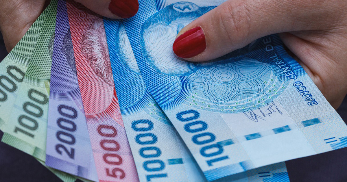 tercer pago ingreso de emergencia