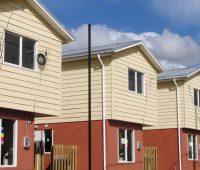 Subsidio Solidario de Vivienda DS49: Los requisitos para acceder a casa propia sin crédito hipotecario