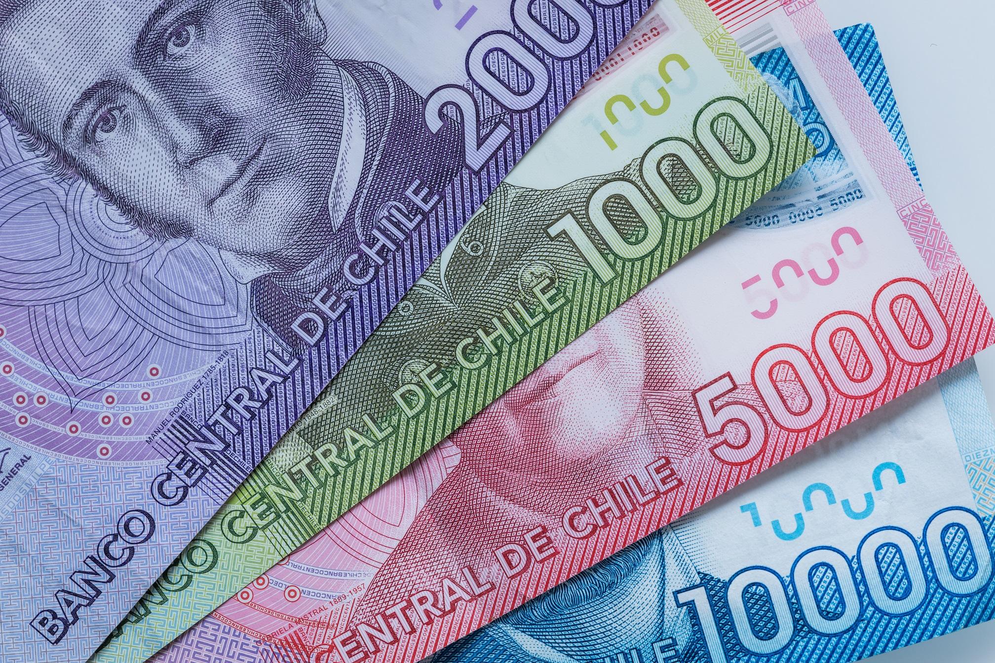 pago 50 mil pesos colusión pollos