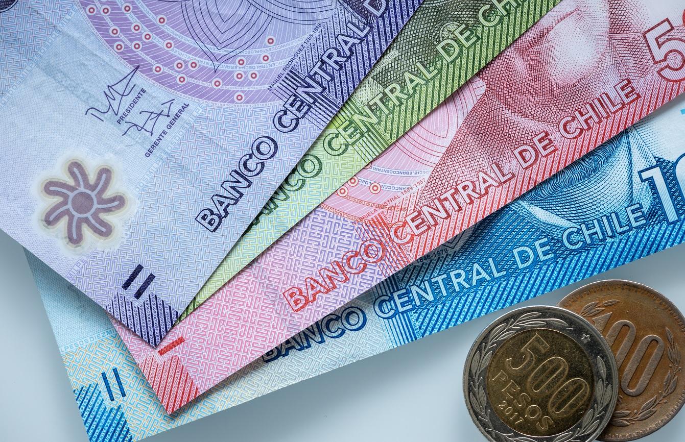bono de 500 mil pesos segundo retiro afp