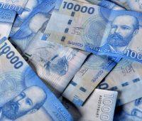 Diputados APRUEBAN «Segundo Retiro de Fondos AFP», ¿cuánto dinero podrías recibir?