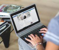 «Mujer Digital 2021» Gobierno lanza 59 cursos gratuitos para mujeres