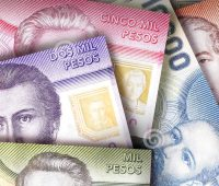 IFE Cuarentena: Revisa con tu RUT el estado de tu pago