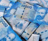 Revisa con tu RUT si tienes dineros no cobrados en Cajas de Compensación