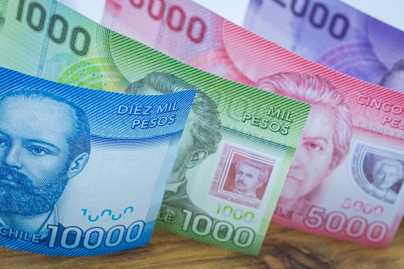 nuevo pago ife 2021