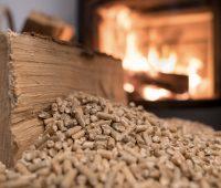 Subsidio Calefacción 2021: Consulta con tu RUT si eres uno de los beneficiarios