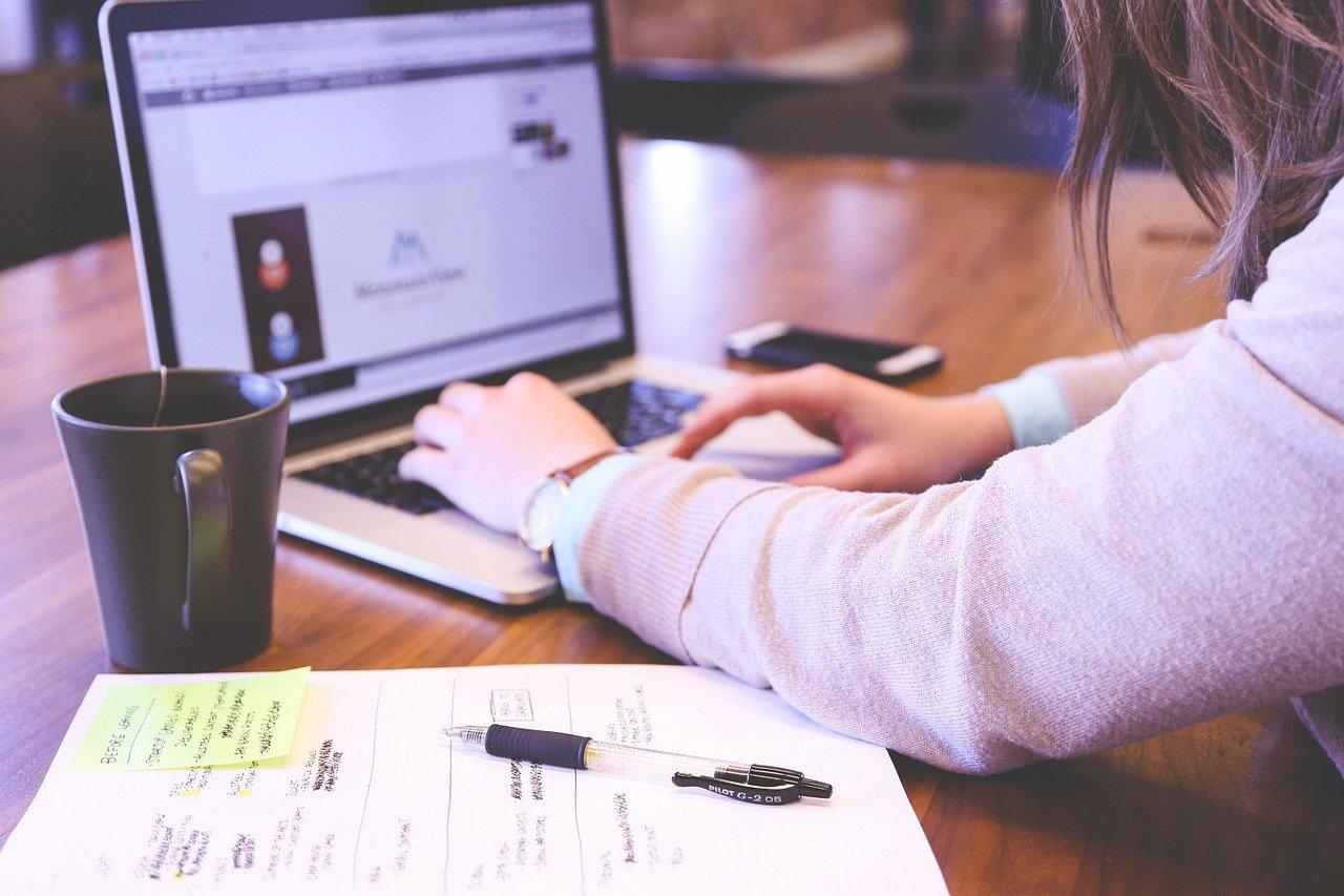cursos mujer digital 2021
