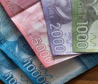 Bonos, Préstamos y Subsidios: Las 10 ayudas sociales anunciadas por el Gobierno