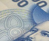 Bono de $500 mil para transportistas: Revisa cómo postular al beneficio