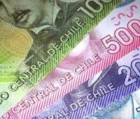 Revisa los 7 bonos y beneficios que puedes cobrar ahora en Abril