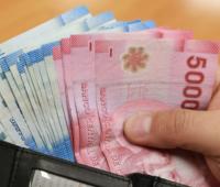 IFE de $100 mil en Abril: Revisa si eres beneficiario del aporte