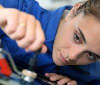 Subsidio al Empleo Joven 2021: Calcula el monto a recibir y cómo postular