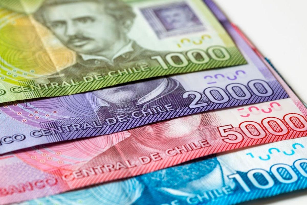 Tercer Retiro de Fondos: ¿Cuánto dinero podré sacar y quiénes serán beneficiados?