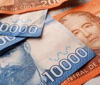 ¿Cuándo será entregado el nuevo bono de $200 mil?
