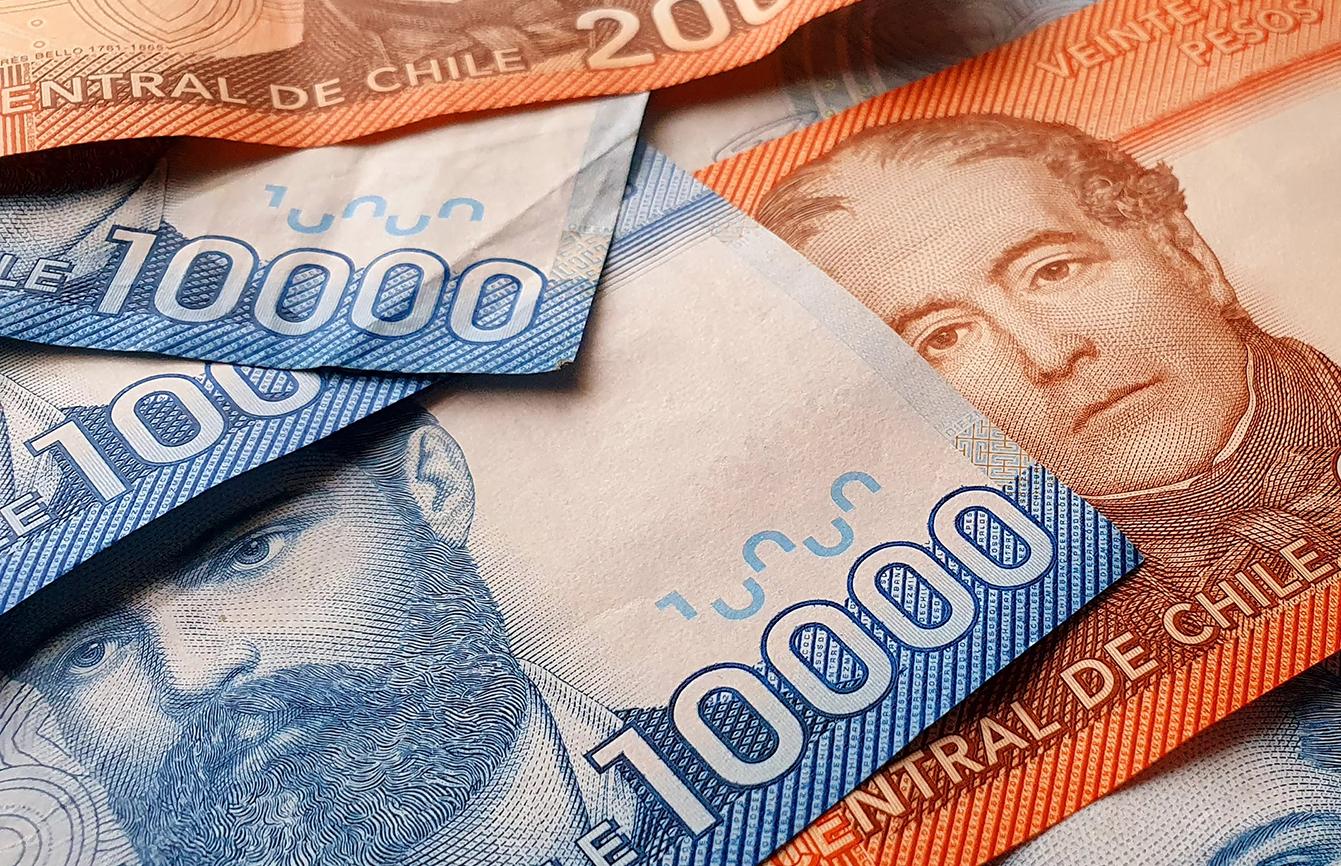 bono de 200 mil pesos pagos