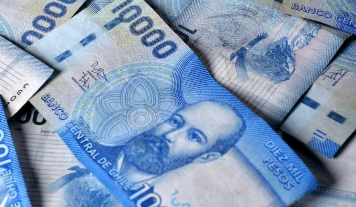 bono de $200 mil ley
