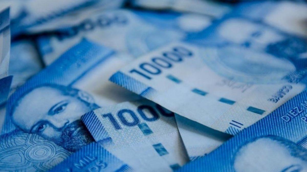 IFE Ampliado 2021: Revisa la fecha en qué recibirás tu próximo pago