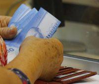 Diputados aprueban nuevo Bono de $200 mil: ¿quiénes serán beneficiados?