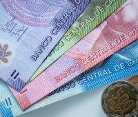 Adelantan el pago a quiénes postularon al IFE Ampliado en Abril