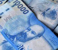 Bono de $1 millón: Revisa cómo postular al beneficio para pymes y comerciantes de ferias libres