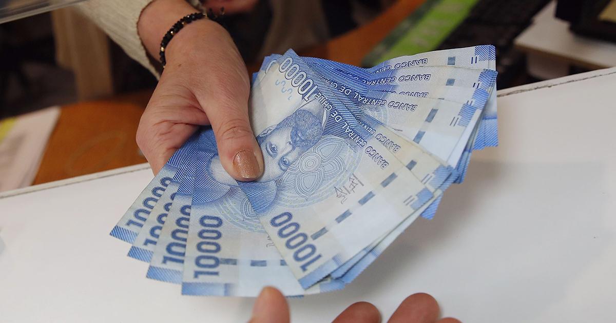 Comienza pago presencial del IFE de julio: Revisa quiénes deben cobrarlo