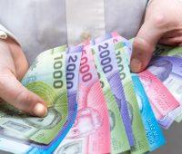 IFE Universal: ¿Quiénes deben postular y quiénes recibirán el pago automático?