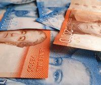 Últimos días para solicitar el Retiro total de la Cuenta Individual de Cesantía