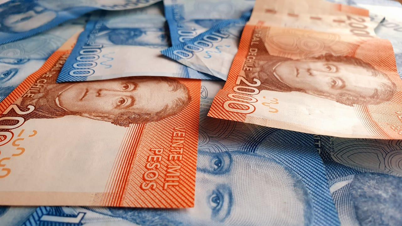 Seguro de Cesantía: Revisa cómo hacer el retiro total de fondos en la AFC