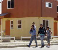Abren postulaciones al subsidio de $1 millón para reparar viviendas