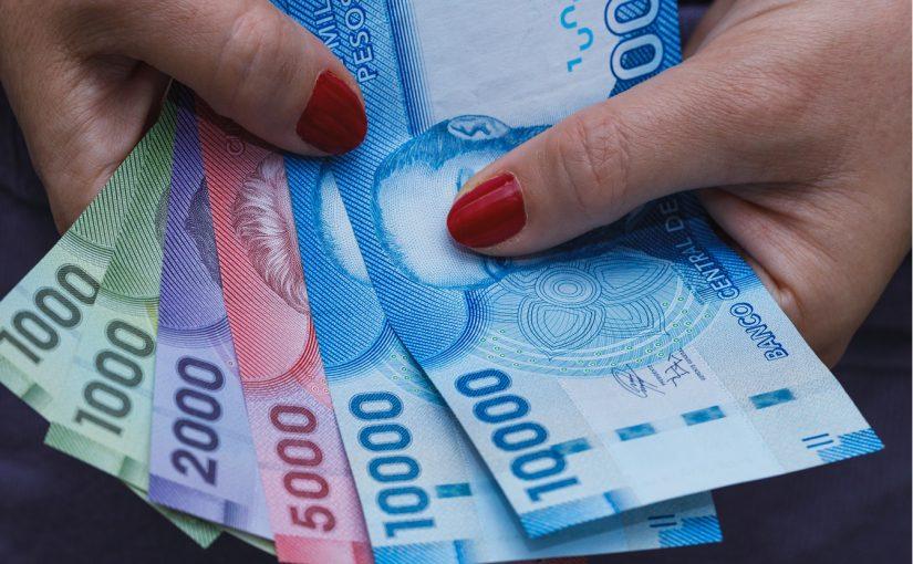 IFE Universal: ¿Qué beneficiarios recibirán doble pago en julio?