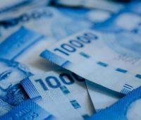 Hasta $887 mil: ¿Quiénes serán beneficiados con el IFE Universal de julio?
