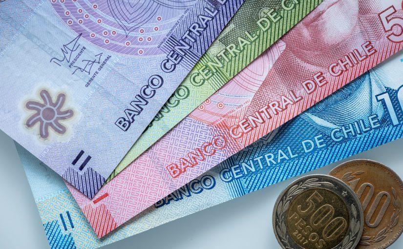 Bono por hasta $250 mil: Revisa si te corresponde el nuevo IFE Laboral