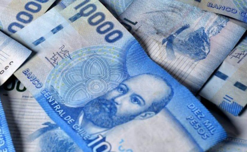 Nuevos Montos IFE Universal: Desde los $230 mil a más de $1 millón