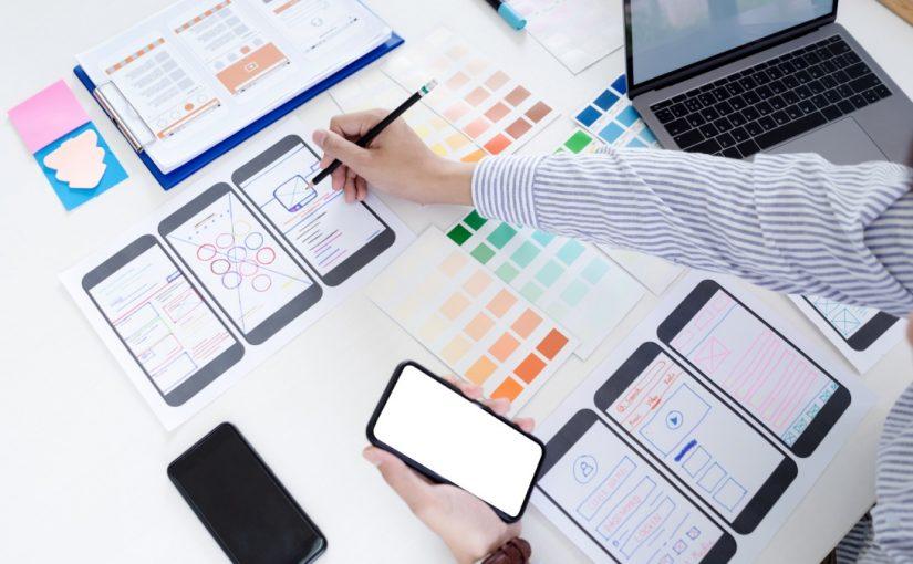 postulación cursos talento digital