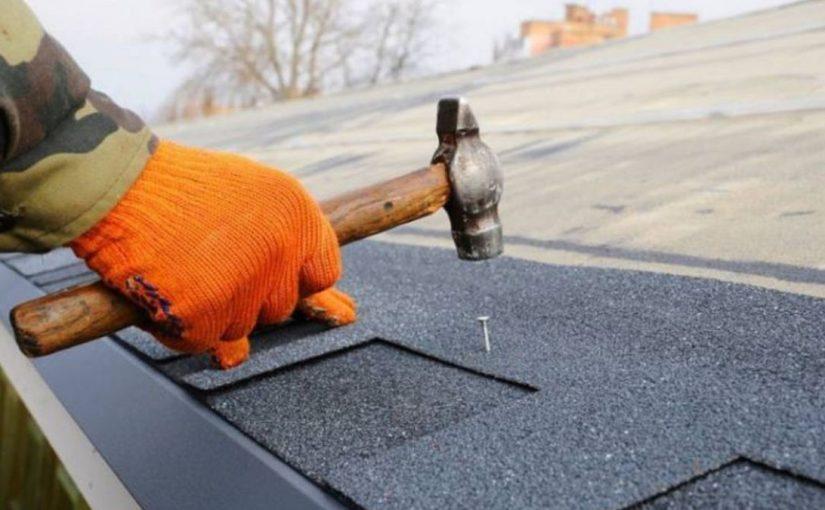 subsidio reparar viviendas
