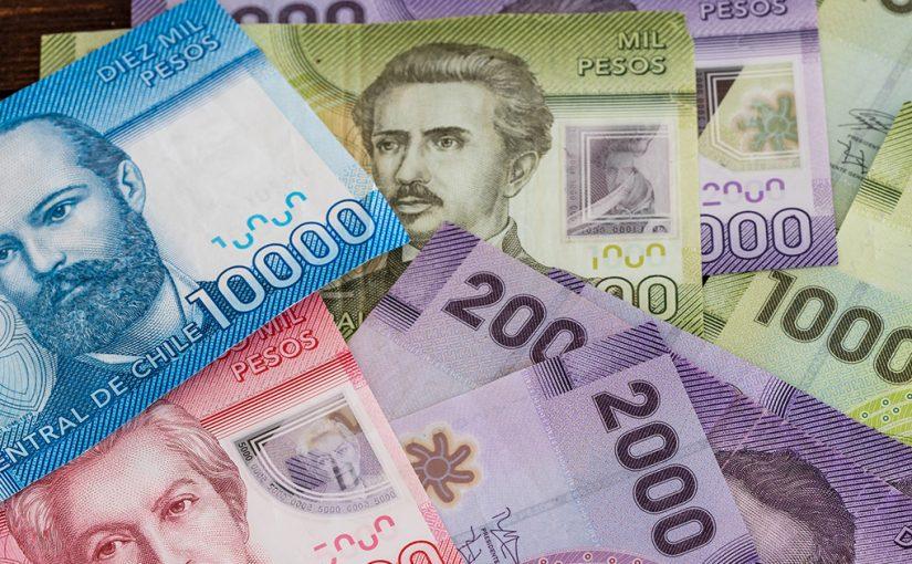 Bono Colusión Farmacias: Sernac hace un llamado a cobrar la compensación