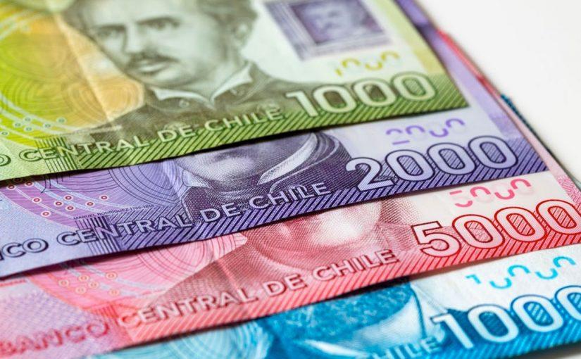 Cuarto Retiro del 10%: ¿Qué personas recibirían sus fondos de AFP?