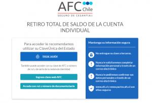 retiro-total-fondos-afc